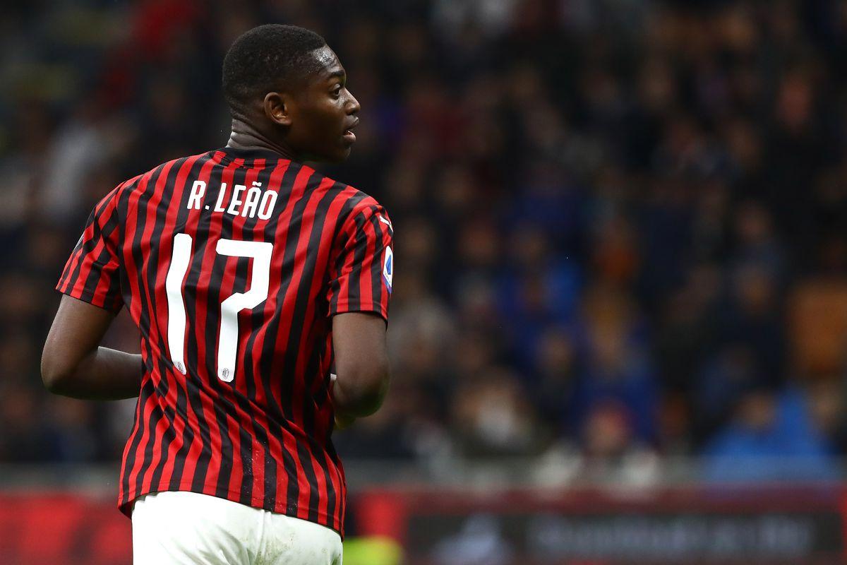 AC Milan vs Spal Ferrara Betting Predictions and Odds