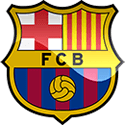 Barcelona vs Inter Milan Predictions, form and head-to-head history