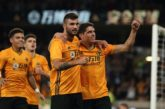 Besiktas vs Wolverhampton Predictions, form and head-to-head history