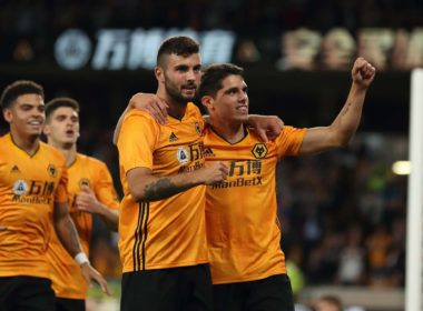 Besiktas vs Wolverhampton Predictions, form and head-to-head history