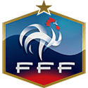 France vs Turkey Predictions, form and head-to-head history