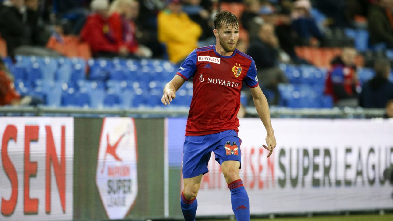 Getafe vs FC Basel Betting Predictions and Odds