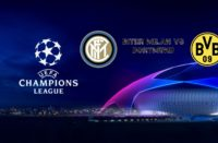 Inter Milan vs Dortmund Betting Predictions and Odds