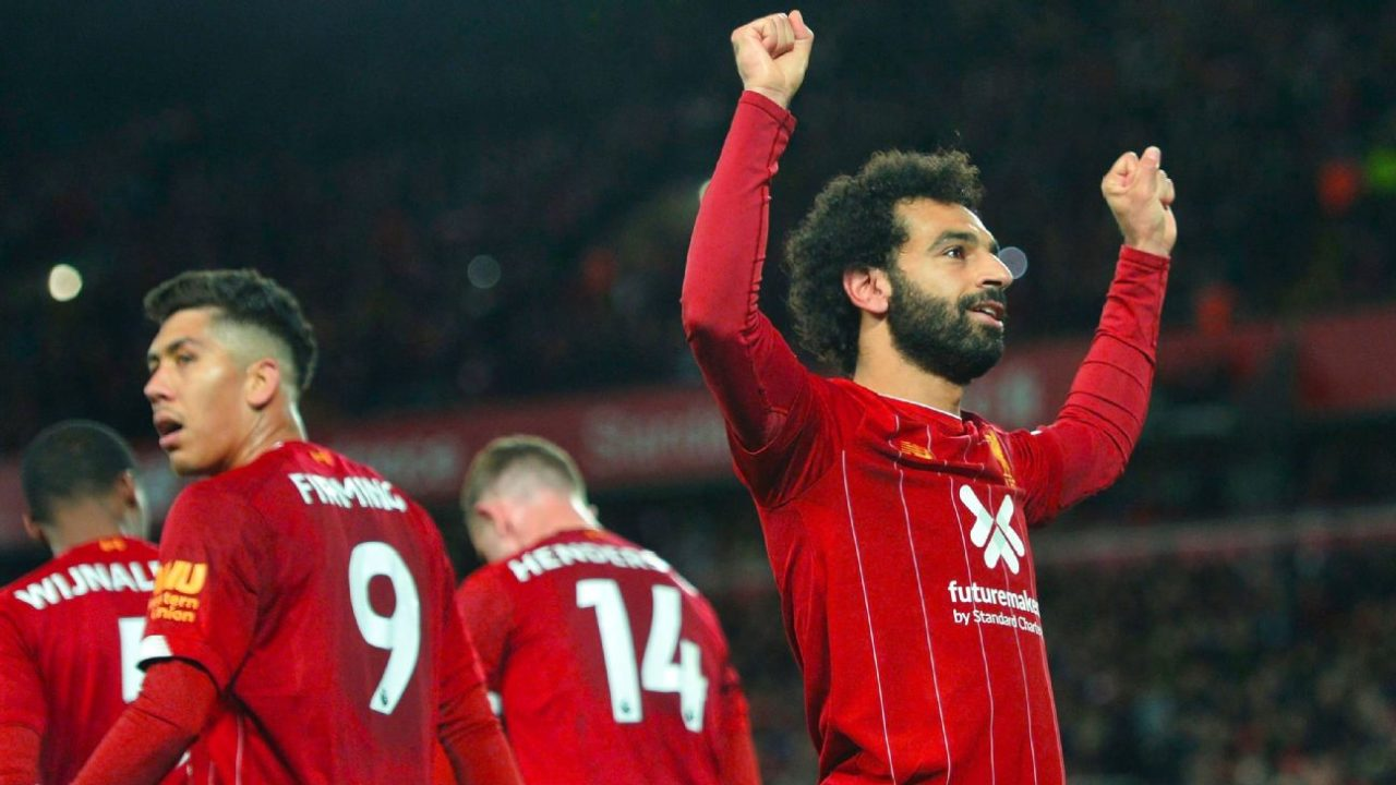 Liverpool vs Arsenal Betting Predictions and Odds Betting Predictions and Odds