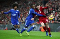 Liverpool vs Leicester Predictions, form and head-to-head history