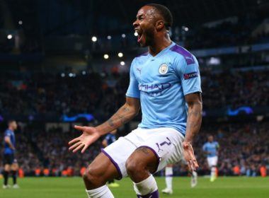 Manchester City vs Aston Villa Betting Predictions and Odds