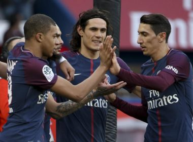 Nice vs PSG Predictions, form and head-to-head history