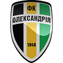 Oleksandria vs Gent Predictions, form and head-to-head history