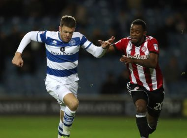 QPR vs Brentford Betting Predictions and Odds