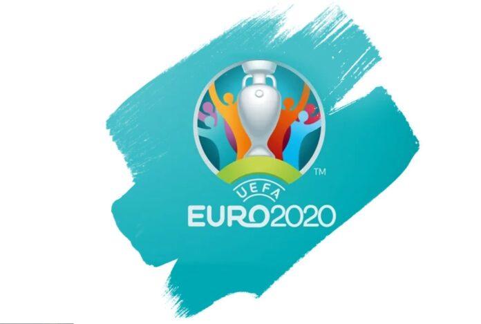 Switzerland vs Ireland Predictions, form and head-to-head history
