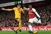 Arsenal vs Wolverhampton Betting Predictions and Odds