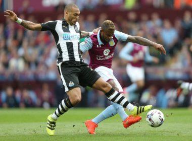 Aston Villa vs Newcastle Betting Predictions and Odds