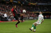 Celtic Glasgow vs Rennes Betting Predictions and Odds