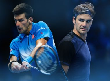 Djokovic vs Federer Tennis Betting Tips