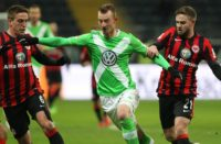 Frankfurt vs Wolfsburg Betting Predictions and Odds