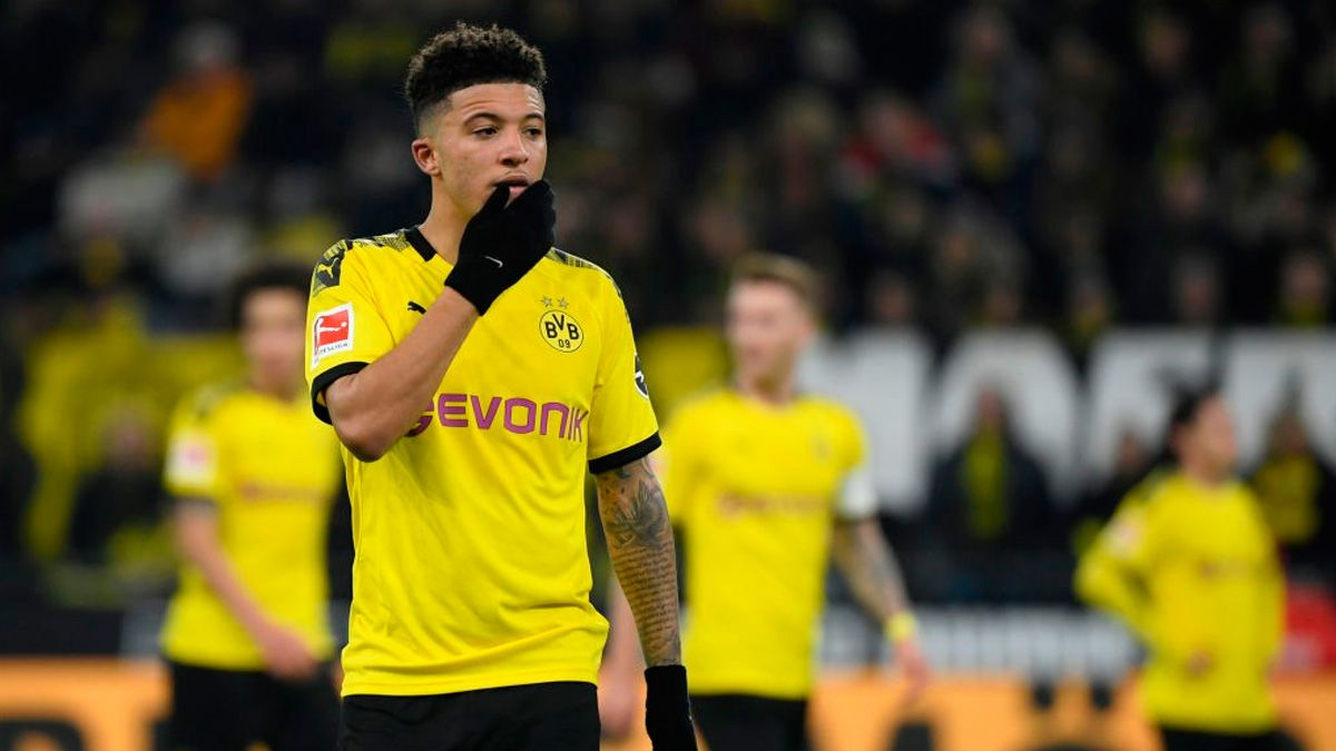 Hertha vs Dortmund Betting Predictions and Odds