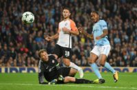 Manchester City vs Shakhtar Donetsk Betting Predictions and Odds
