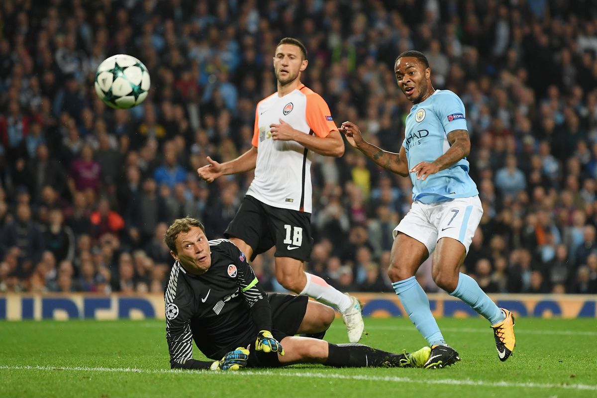 City v country betting odds dobet live betting lines