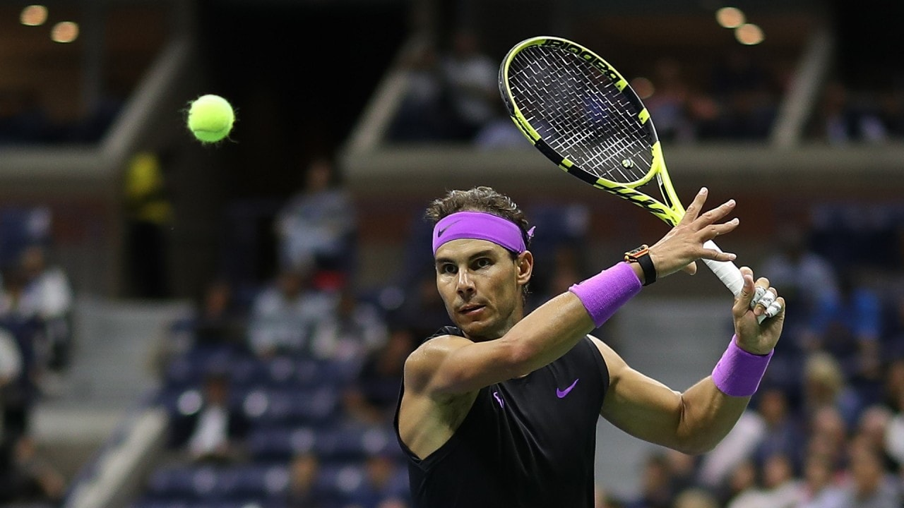 Nadal vs Medvedev Tennis Betting Tips