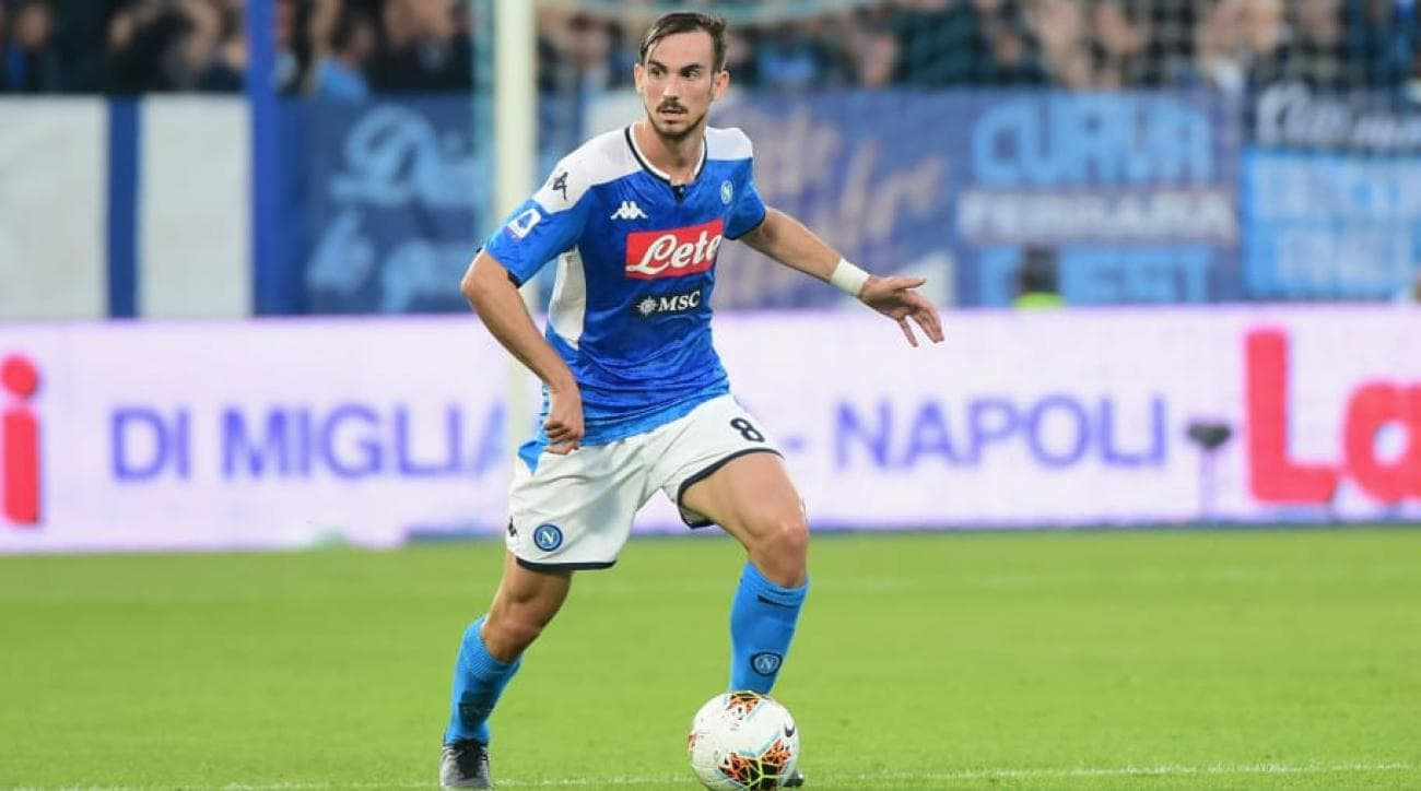Napoli vs Red Bull Salzburg Free Betting Predictions and Odds