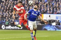 Schalke vs Dusseldorf Betting Predictions and Odds