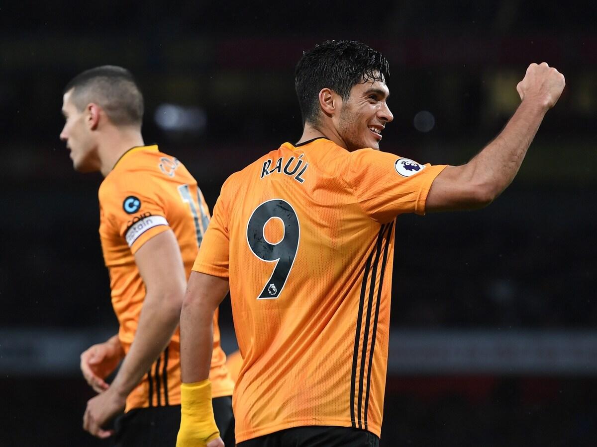 Wolverhampton vs Slovan Bratislava Betting Predictions and Odds