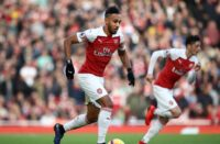 Arsenal vs Brighton Betting Predictions and Odds