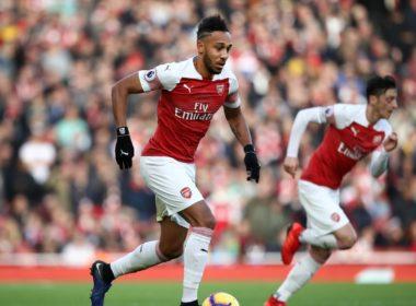 Arsenal vs Brighton Betting Predictions and Odds