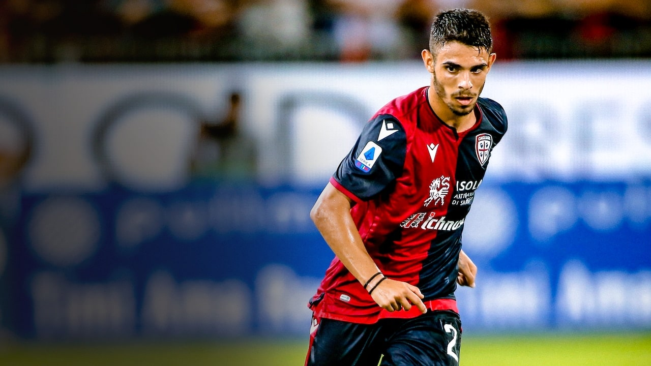 Cagliari vs Sampdoria Betting Predictions and Odds