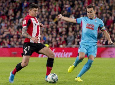 Eibar vs Granada Betting Predictions and Odds