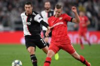 Leverkusen vs Juventus Betting Predictions and Odds
