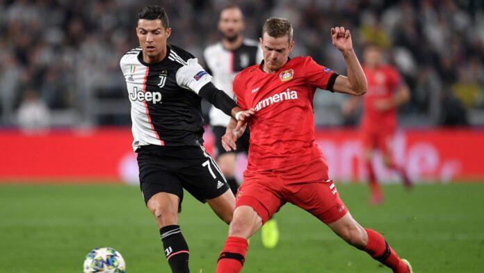 Leverkusen vs Juventus Betting Predictions and Odds