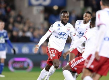 Lyon vs Lille Betting Predictions and Odds