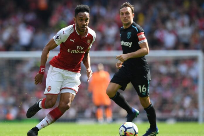 West Ham vs Arsenal Betting Predictions and Odds
