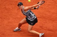 Ashleigh Barty vs Sofia Kenin Tennis Betting Tips