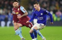Aston Villa vs Leicester Betting Predictions and Odds