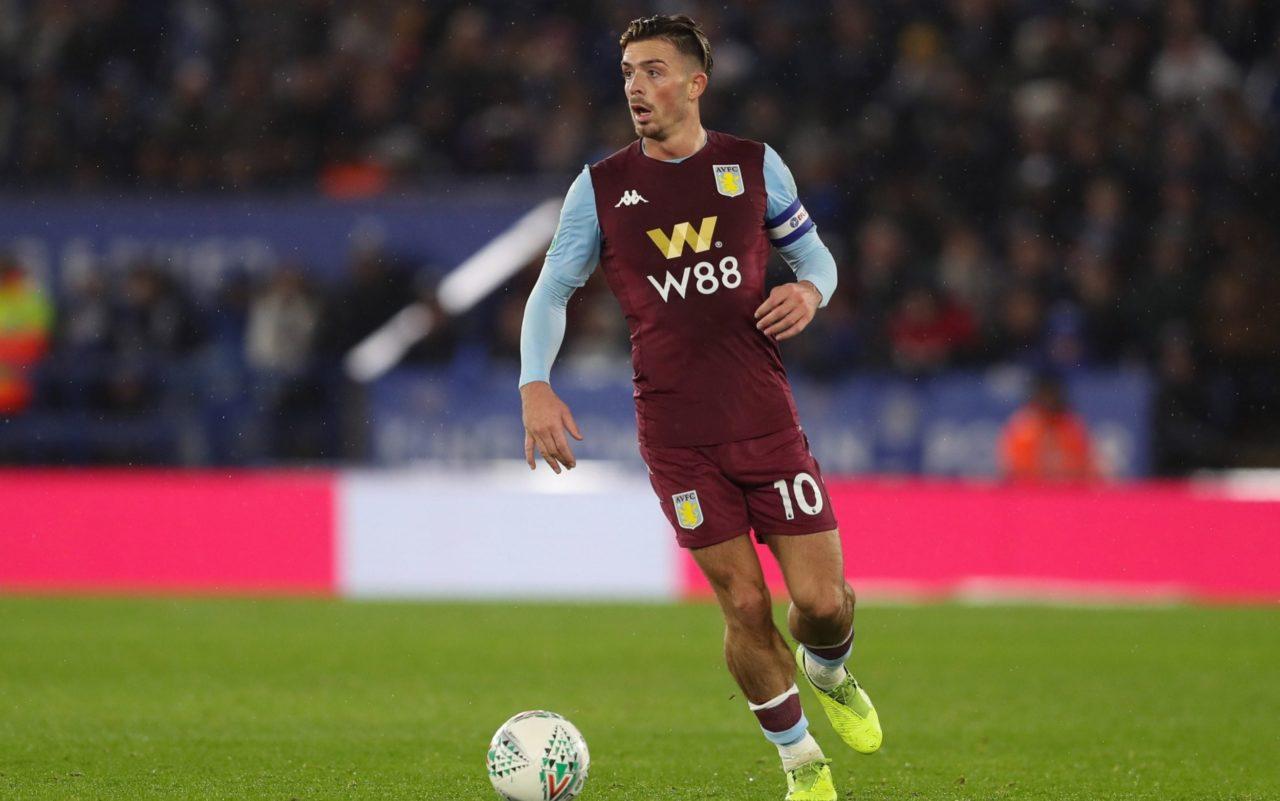 Aston Villa vs Manchester City Betting Predictions and Odds