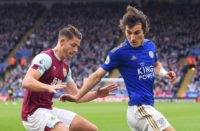 Burnley vs Leicester Betting Predictions and Odds