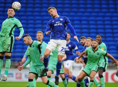 Carlisle vs Cardiff Betting Odds and Predictions