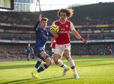 Chelsea vs Arsenal Betting Predictions and Odds
