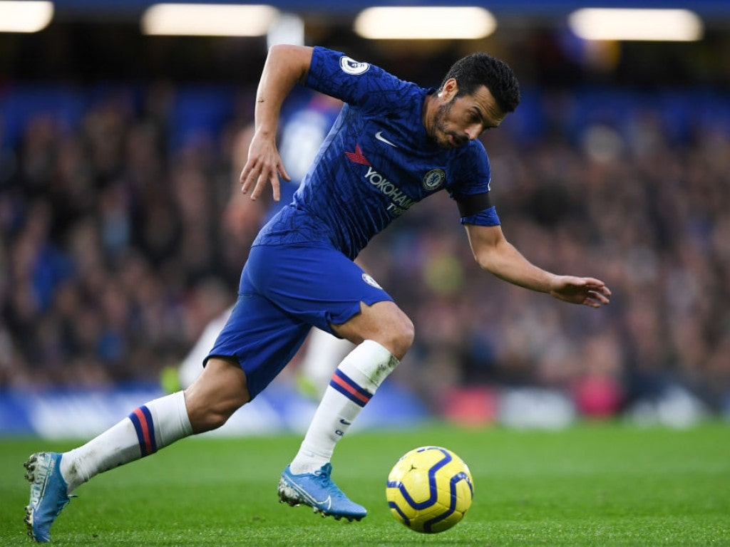 Chelsea vs Burnley Betting Predictions and Odds