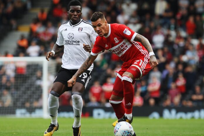 Fulham vs Middlesbrough Betting Predictions and Odds
