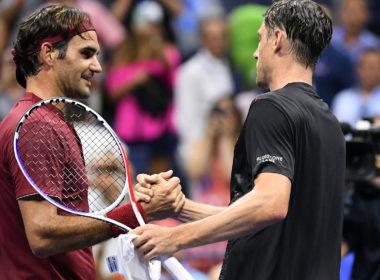 John Millman vs Roger Federer Tennis Betting Tips