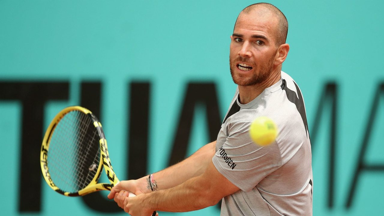 Mannarino vs Thiem Tennis Betting Tips