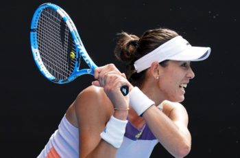 Muguruza vs Pavlyuchenkova Tennis Betting Tips
