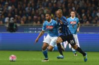 Napoli vs Inter Milan Betting Predictions and Odds