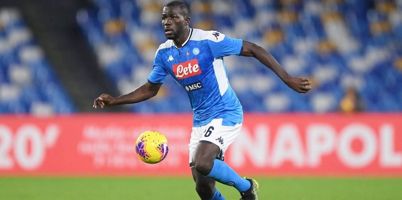 Napoli vs Inter Milan Betting Predictions and Odds