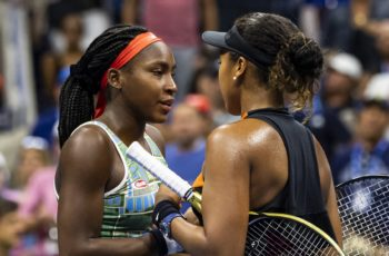 Osaka vs Gauff Tennis Betting Tips