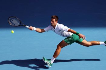 Raonic vs Djokovic Tennis Betting Tips
