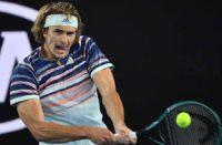 Thiem vs Zverev Tennis Betting Tips